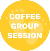 Coffee Group Session